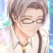 """Vyn """"Lingering Warmth"""" icon.png"""
