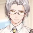 """Vyn """"A Hobby of Mine"""" icon.png"""