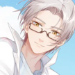 """Vyn """"Cool Summer"""" icon.png"""