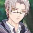 """Vyn """"Another Side of You"""" icon.png"""