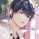 """Marius """"Butterflies"""" icon.png"""
