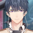 """Marius """"Sudden Occurrence"""" icon.png"""