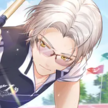 """Vyn """"Gentleman's Game"""" icon.png"""