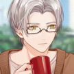 """Vyn """"Leisure Time"""" icon.png"""