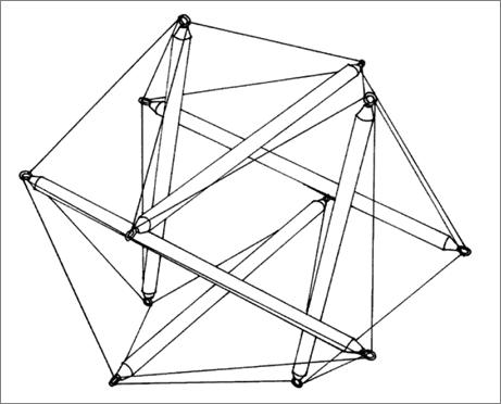 Icosahedron by Burkhardt.png