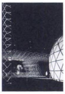 MOMA exhibit 1959 YPS35.PNG
