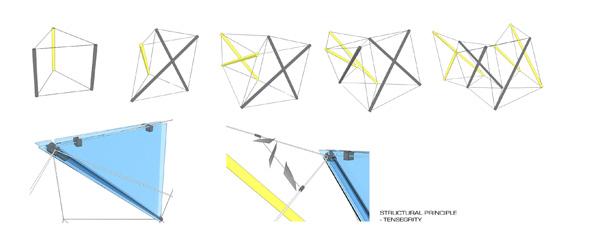 Splash bridge by Cullum, structural principle.jpg