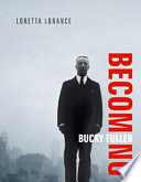 Becoming Bucky Fuller Cover Small.jpg
