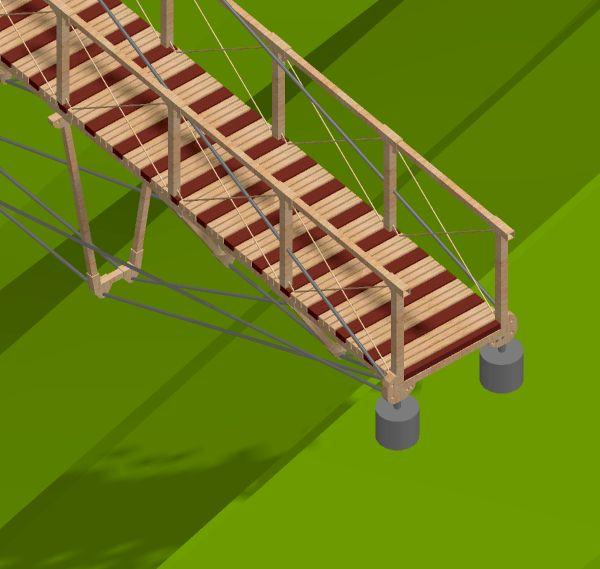 Bridge Bamboo Michael McDonough anchors.jpg