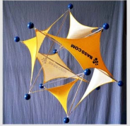 Stavrev Tensegrity Sail 6 strut with ad.PNG