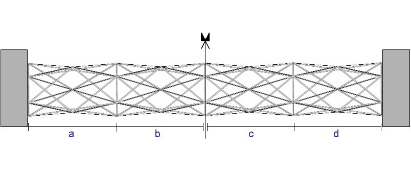 Bridge deployable thesis Landolf-Rhode Barbarigos.jpg