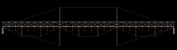 Bridge Bamboo Michael McDonough side diagram.jpg