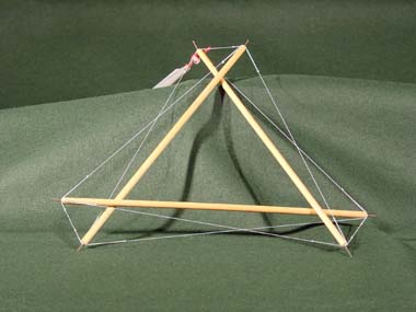 File:3 strut tensegrity 1136.reference.jpg