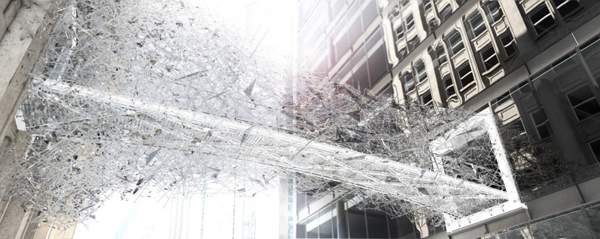 Splash bridge by Cullum, rendering.jpg