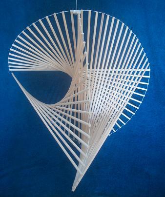File:3x17 strut Marcelo Pars tns011b.jpg