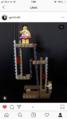 Gzs10.05-2020TensegrityChallenge.PNG