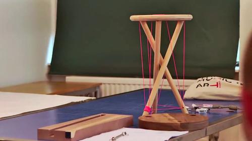 3 strut weller stool rope mockup (5).png