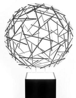 90 strut fuller sphere pedestal lit.PNG