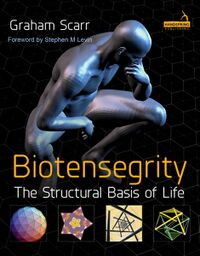 Biotensegrity book cover3.jpg
