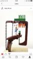Lego life oo-2020TensegrityChallenge.PNG