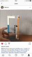Brickzo-2020TensegrityChallenge.PNG