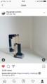 Legoproectphoto-2020TensegrityChallenge.PNG