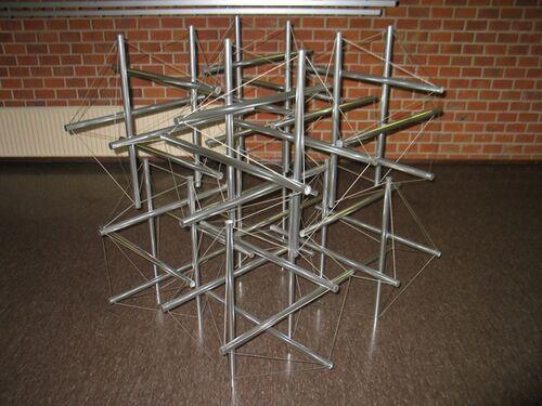 Onno van dokkum 1960 ort-trdr-structuur-emmen.jpg