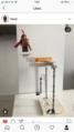 Itavix-2020TensegrityChallenge.PNG