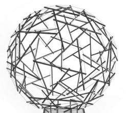 90 strut fuller sphere.PNG
