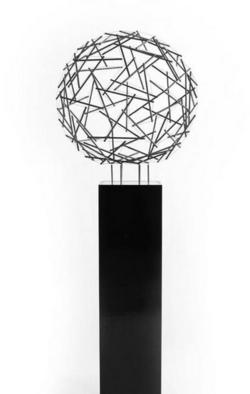 90 strut fuller sphere pedestal.PNG