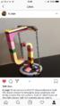 Iv lego-2020TensegrityChallenge.PNG