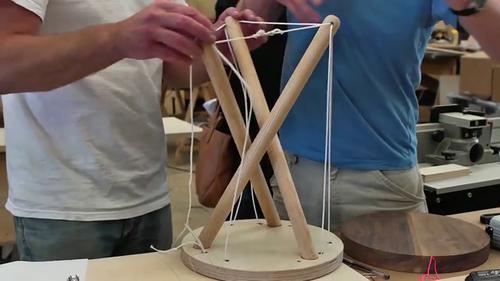 3 strut weller stool string mockup (3).png