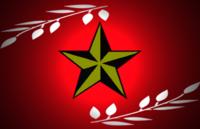 200px-Vekaiyuflag.png