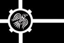 Flag of Eyjaria