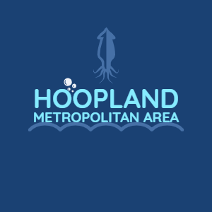 Hoopland Metropolitan Area Flag.png