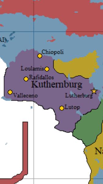 Kuthernburg.png