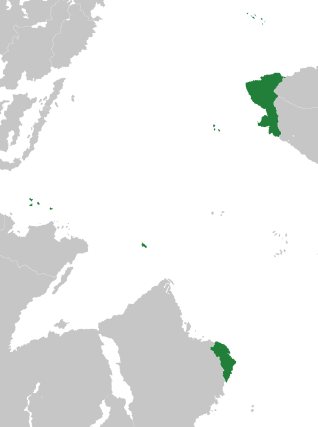 Norgsveldet map.png