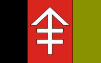 Suveri flag 2.png