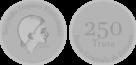250 Truta 2001.png