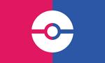 Yuki Flag 1.png