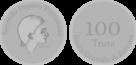 100 Truta 2001.png