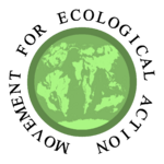 Icon-MEA.png