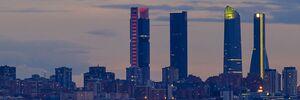 Skyline PT.jpg