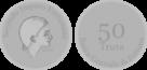 50 Truta 2001.png