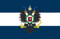 Flag of Kurikia