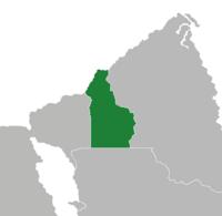 Salisar map.png