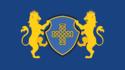 Flag of Libertanny