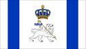 Flag of Nacata