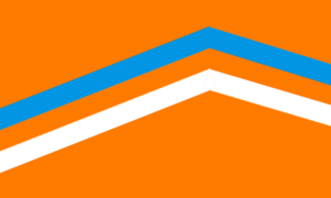 Flag11.png