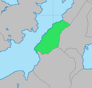 South dveria location.png
